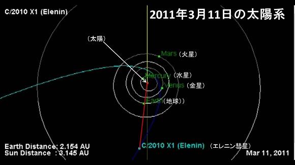 東日本大震災を予言した人物があらためて注意喚起!「9/11、9/26、10/17、11/23に何かが起こる」