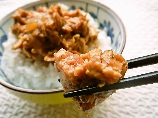 海外でご飯の友を発見! バラエティー豊かな東南アジアのツナ缶