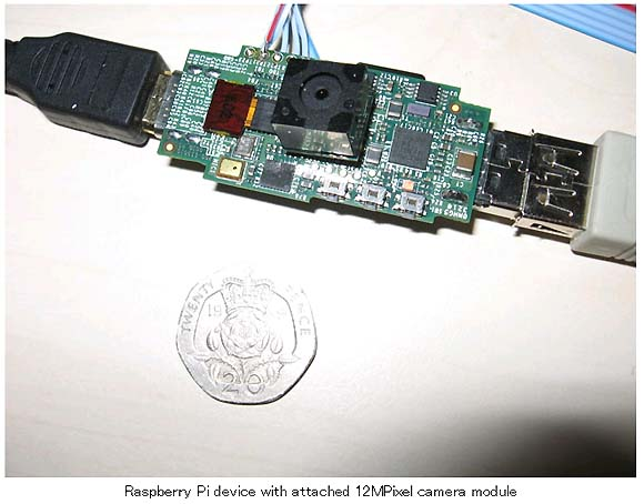 USBメモリサイズの世界最小パソコン2000円で販売予定