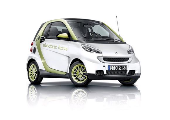 車の未来のために! 電気自動車について話し合うベンツの「EVサミット」が今週開催