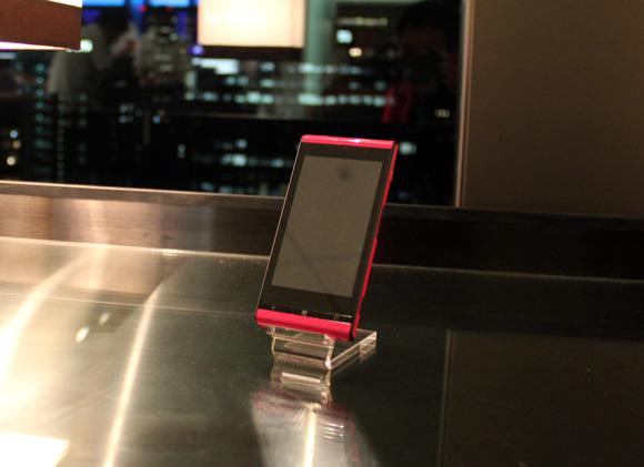 Windows PhoneがスゴいのはヌルヌルやPeople Hubだけじゃない! 実は「カメラもブラウザもヤバい」
