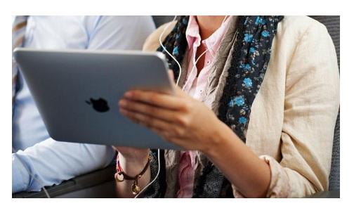 カンタス航空、iPad2を乗客全員に配るサービス開始か