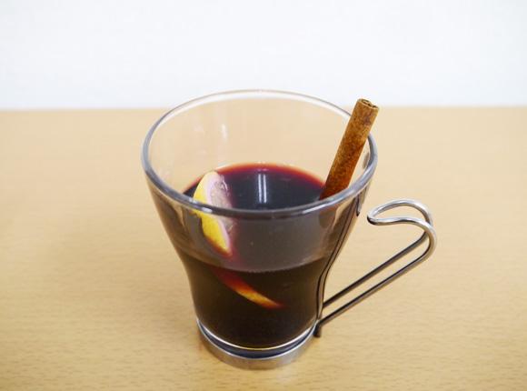 寒い日におすすめしたい温まるカクテル「ホットワイン」 / 今年のボジョレー・ヌーヴォーは50年に1度の出来
