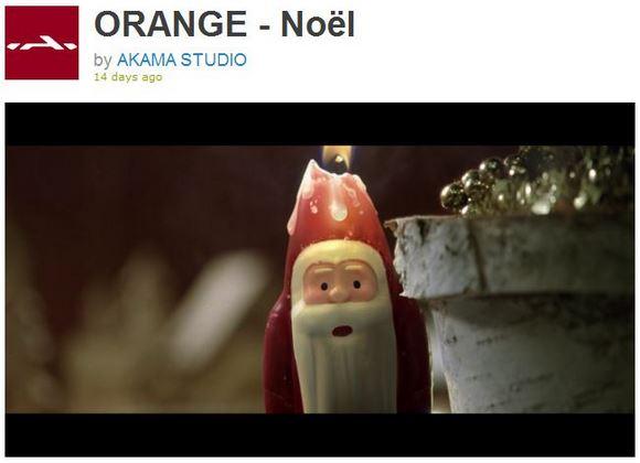 「クリスマス当日こんなことが起こっていたかも」という動画が可愛くてオモシロイ!