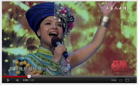 【動画あり】めちゃ感動!! 一人で男声・女声二役で完璧に歌う女性が素晴らしすぎる