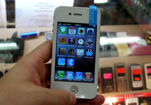 今夏iPhone5発売か!? 購入希望者が忘れてはいけない「たった1つのこと」