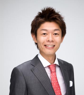 自ら運勢を占い、自ら運命を切り開く男! 手相占いで大人気の島田秀平さんが「婚活宣言」したぞー!