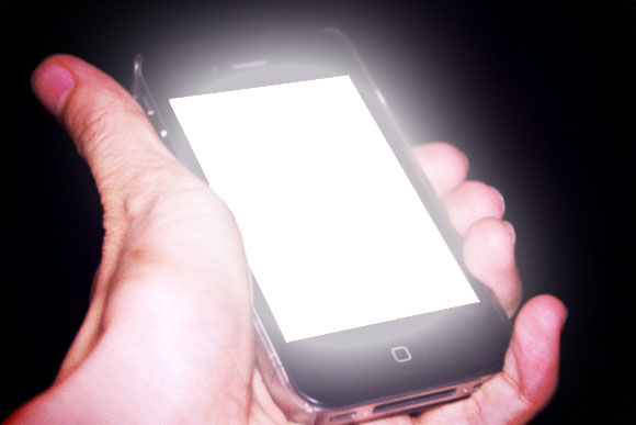 【追跡なぞの国際電話(1)】突然かかってきた謎の国際電話に出てみると心当たりのないヘブライ語 / モサド!?