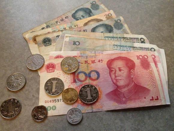 【中国】昏睡状態の男性に高額紙幣をチラつかせて「この金が取れたらあげる!」と叫ぶ → 1年以上ぶりに覚醒