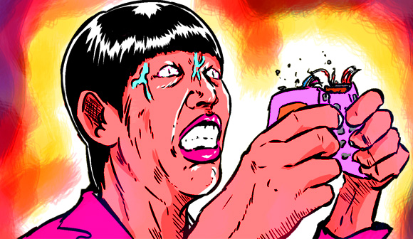 和田アキ子がAKB板野にブチ切れしてケータイ折る! ネットユーザー「オタクを敵に回すと怖いぞ」
