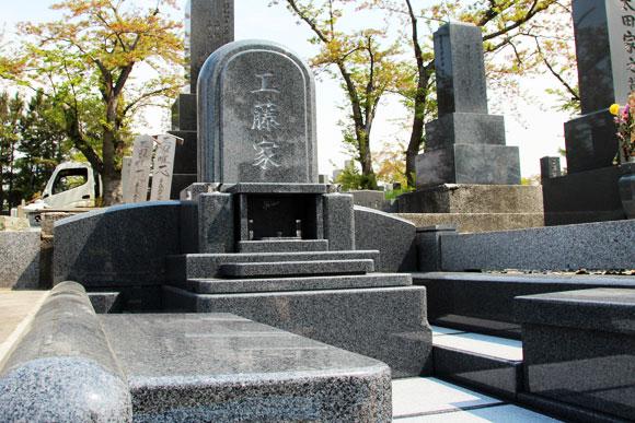 お墓がボッタクリな理由とは / 安くてイイお墓を手に入れる方法