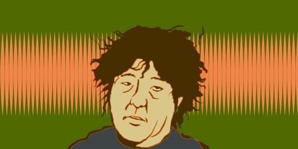 茂木健一郎が坂本龍一にブロックされてた! ネットユーザー「茂木嫌われ過ぎw 」