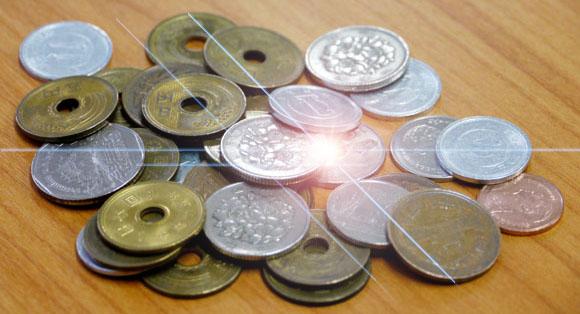 日本郵政が「貯金引き下ろし代行」サービスを発表! ネットの声「なにそれこわい」「詐欺の温床になる」