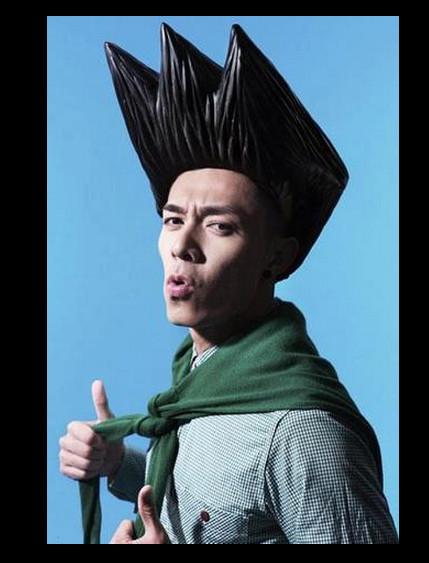 【生誕100年前記念】香港の『実写版ドラえもん』がなかなか秀逸だと話題に / スネ夫の髪の解釈がおもしろい