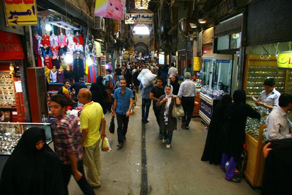 【感動】イラン人の半分は優しさでできている! 実際に体験したイランの人々の「親切」10選