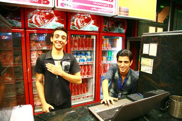 イラン人の『おしん』好きは異常! 過去二回の放送で最高視聴率は90パーセント