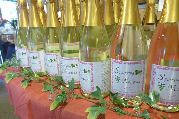 【福岡県・久留米市】巨峰を贅沢に使用した『巨峰ワイン』が絶品! 料亭の食前酒としても使えそうな美味しさ
