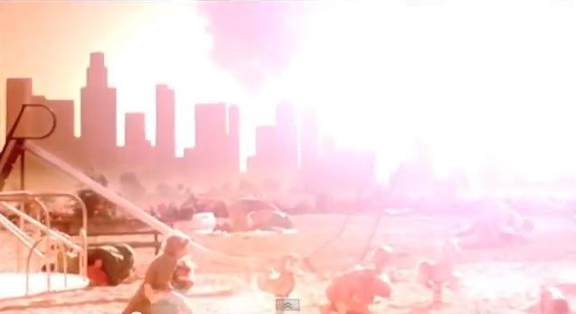 ついに本日、世界終焉の日!!  終焉パターンが予想できる「世界の終わり」を描いた映画32作品ダイジェスト