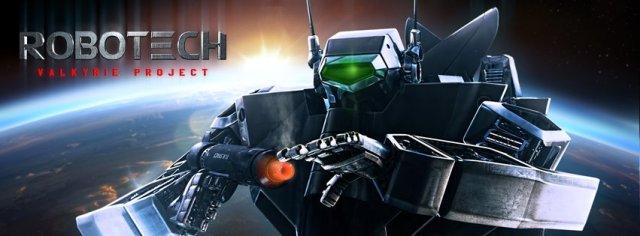 アルゼンチンのファンが作った実写版『超時空要塞マクロス』がハンパねぇ!! ハリウッド版と言われたら信じちゃうレベル
