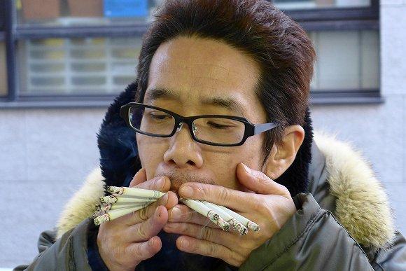 【喫煙悲報】タバコまた値上げ! フィリップモリスジャパンが82銘柄の価格改定を申請
