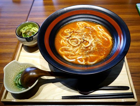 udonmeshi2