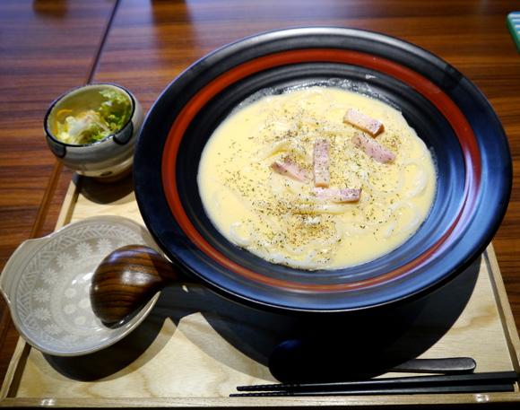udonmeshi5