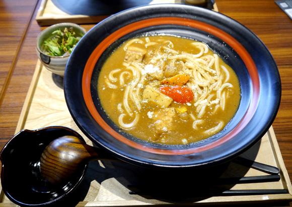 udonmeshi8