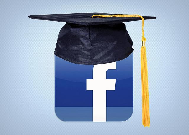 【知らなきゃ損】Facebookの超便利な「キーボードショートカット」はどんどん活用するべし!!