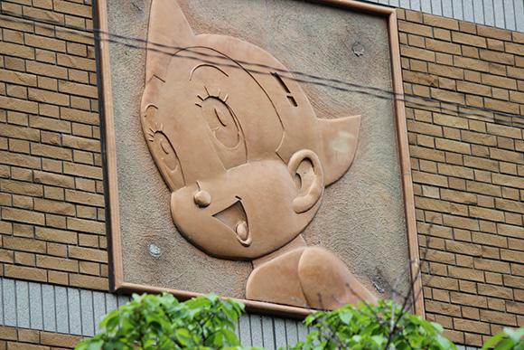【神様】11月3日は「手塚治虫先生の誕生日」! もちろん「マンガの日」でもあるんだよ!!