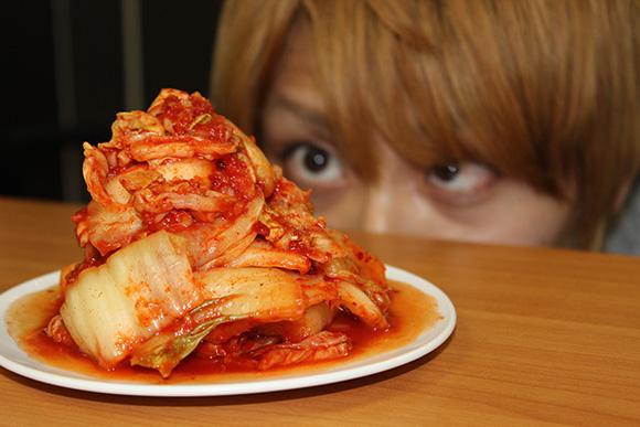 kimchi0