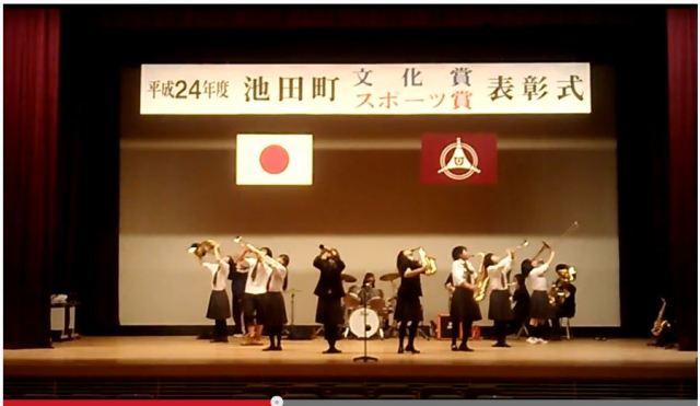 北海道・池田高校吹奏楽部の「ももクロ」ダンシング演奏がカッコよすぎると話題に! ネットの声「鳥肌ヤバい」