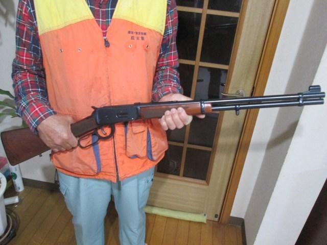 イノシシやシカを銃で殺す猟師に色々話を聞いてみた! 「猟師って儲かりますか?」
