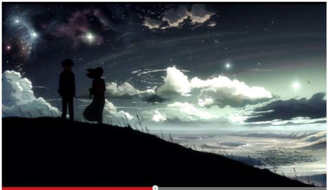 """日本を夢見る海外クリエイターが作ったアニメが話題に! 海外の声「日本は本当に """"夢の国"""" だ」"""