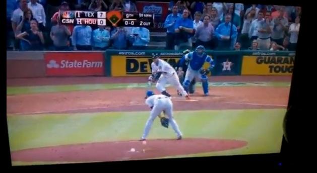 【衝撃野球動画】完全試合を逃したダルビッシュにショックを受け絶叫するアメリカ人がヤバイ