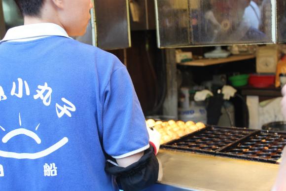 takoyaki (2)