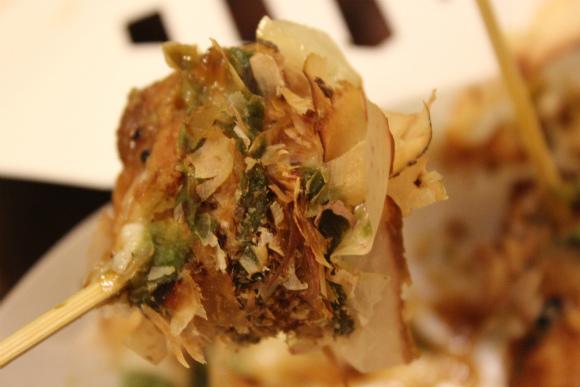 takoyaki (9)