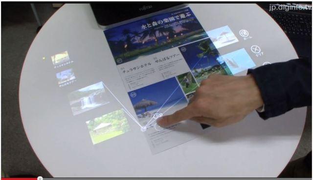 """日本発の次世代インターフェースに世界が感動! 海外の声「これこそ本物の革命だ」「日本は """"未来が始まる"""" 場所」"""