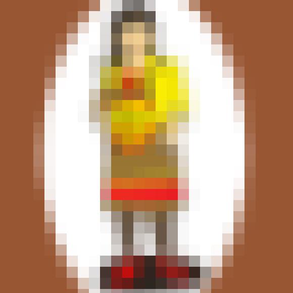 """雪印コーヒーの『オレたちの""""ゆきこたん""""プロジェクト 雪印コーヒー擬人化イラストコンテスト』に現役プロ漫画家が応募してみた!"""