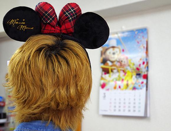 東京ディズニーが発表した「禁止行為」についてオリエンタルランドに聞いてみた / 守るべき点は2つ
