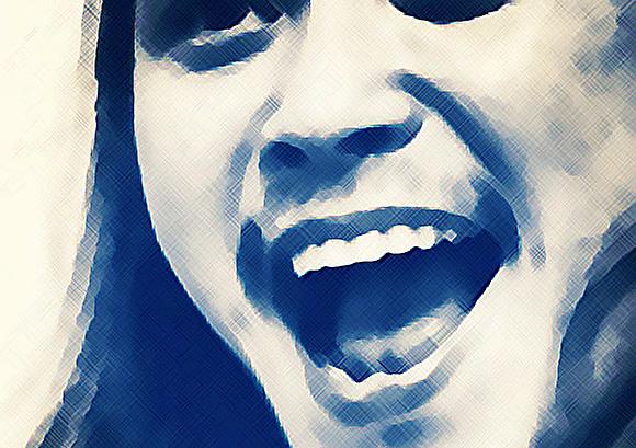 【衝撃事実】歯医者さん「口の中は肛門より汚い」