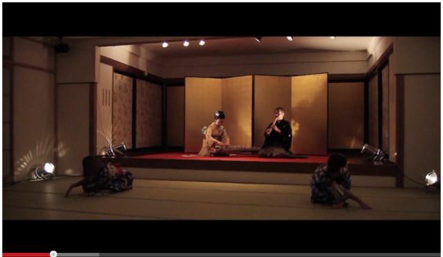 日本伝統楽器で演奏したレディー・ガガ『Telephone』に世界がシビれる! 海外の声「これ最高!」「原曲より好き」