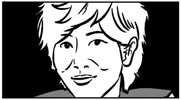 【衝撃】川越達也シェフが夏の野外フェスに初参戦! まさかステージで料理をするのか!?