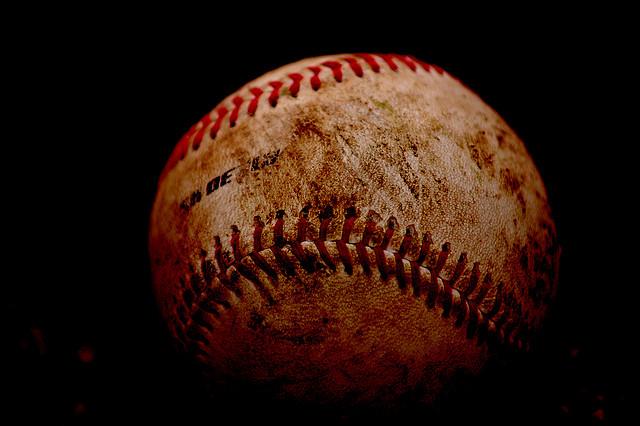 【プロ野球・統一球問題まとめ】加藤良三コミッショナーのクビを取るのは選手会!?
