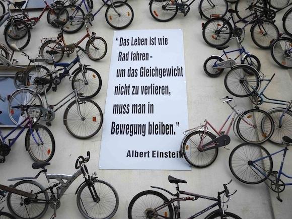fahrradhof02a