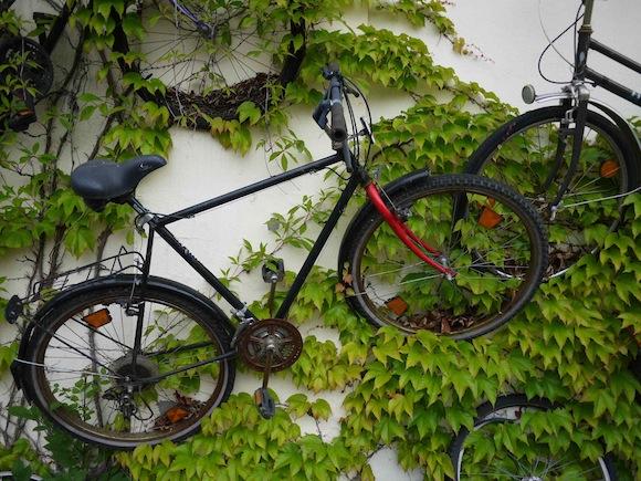 fahrradhof03