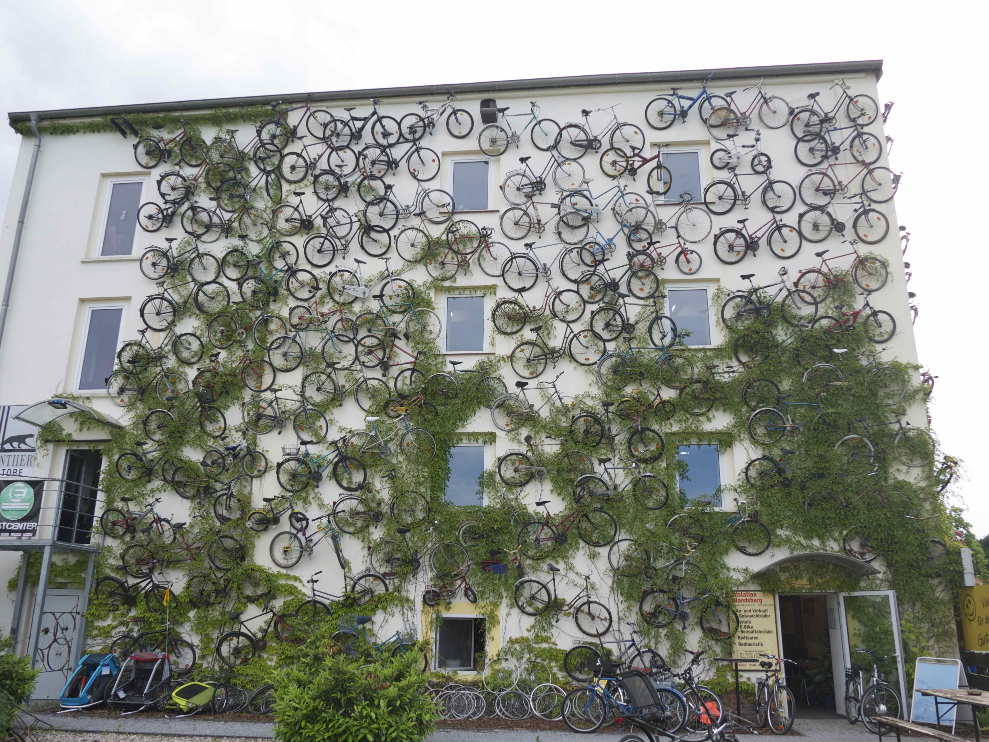 fahrradhof05