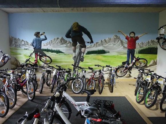 fahrradhofshowroom05
