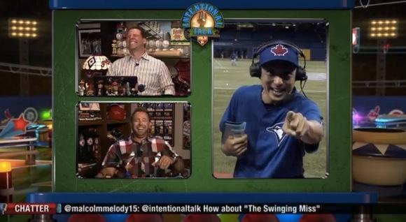 【衝撃野球動画】川崎ムネリンがインタビュアーを爆笑させまくってヒイヒイ言わせてる動画が話題