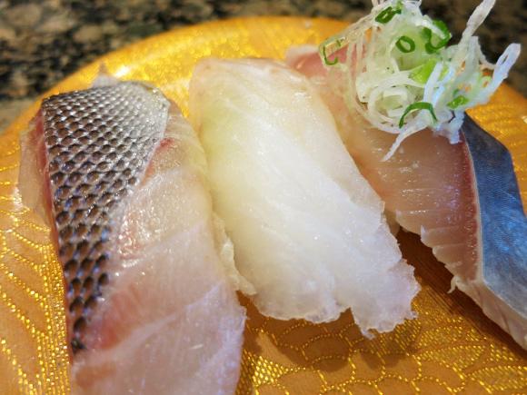 鹿児島にある「日本一の回転寿司屋」に行ってみた! 回転寿司という枠組を完全に超越していた!!