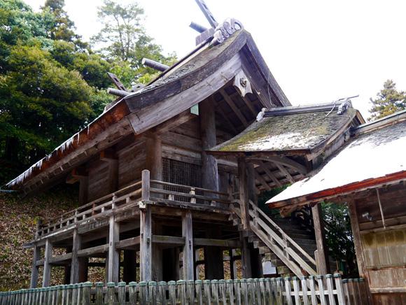 kamosujinjya1